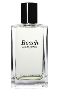 Beach eau de parfum by Bobbi Brown ($86.00, sephora.com)