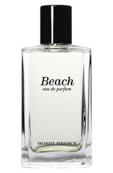 Beach eau de parfum by Bobbi Brown ($86.00, sephora.com)